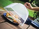 Camco 51302 FOOD COVER