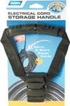 Camco 55001 CARRY HANDLEHOSE AND CORD