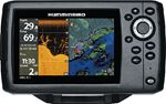 Humminbird 410220-1 HELIX 5 CHIRP DI GPS G2