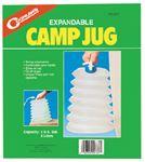 Coghlans 9737 EXPANDABLE CAMP JUG