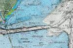 Navionics CF/908P-2 CARRIBEAN PLAT ON CF