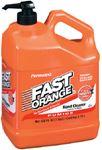 Permatex 25219 FAST ORANGE HAND CLEANER 1 GAL