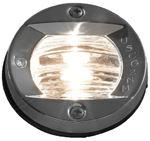 Attwood Marine 6356D7 FLUSH STERN LIGHT 3  ROUND