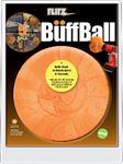 Flitz International Ltd PB101 POLISHING & BUFFING BALL