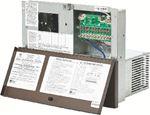 Parallax Power Supply 8345 45 AMP POWER CONVERTER