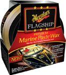 Meguiars Inc. M-6311 MARINE PASTE WAX 11 OZ