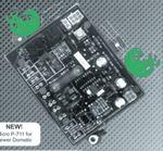 Dinosaur Electronics UIB-S BOARD 12VOLT APPL NEWER