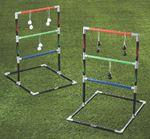 Coleman 2000012665 GAME LADDER BALL SPORT