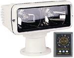 ACR Electronics 19303 RCL-100D 12V 200K SPOTLIGHT