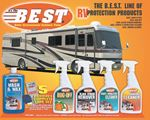 Pro Pack Packaging 99001 BEST 5 PIECE RV CARE KIT
