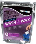 Thetford 96008 WASH