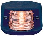 Aqua Signal 20502-7 20 STERN LIGHT-TRANSOM MT BLK