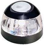 Aqua Signal 22000-7 AQUASIGNAL ANTI-GLARE ALLROUND