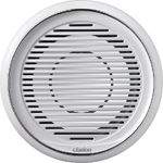 Clarion CMG2512W 10 INCH MARINE SUBWOOFER