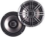 Polk Audio DB651 SPEAKERS COAXIAL 6.5IN-1PR/BX
