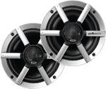 Polk Audio MM651UM SPEAKERS-COAXIAL 6.5IN-1PR/BX