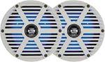 Polk Audio UM650HRTL SPEAKERS-6.5 +HYBRID GRILLE-PR