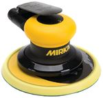 Mirka MR-608 6  FINISHING SANDER