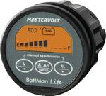 MasterVolt 70405060 BATTMAN LITE DIGITAL METER