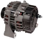 Sierra 18-5882 ALTERNATOR 75A-12V SERP GM 07+