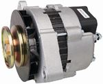 Sierra 18-6843 ALTERNATOR 55A YAM I-O CRUSADR