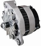 Sierra 18-6846 ALTERNATOR VP-VALEO 24V 55A