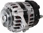 Sierra 18-6848 ALTERNATOR 65A VP 4.3-5.0-5.7L