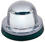 Seachoice 5251 STERN LIGHT- HORIZ MOUNT - CPB