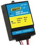 Seachoice 50-14381 SOLAR CONTROLLER 10AMP 12V