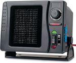 RoadPro RPSL-681 300 WATT CERAMIC HEATERDIRECT