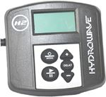HydroWave HW-100038-11P HYDROWAVE H2 SYSTEM PACKAGE
