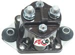 Arco Starting & Charging SW109 SOLENOID ISOBASE 89-817109A