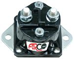 Arco Starting & Charging SW275 89-853654A 1 MERCURY SOLENOI