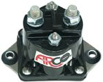 Arco Starting & Charging SW295 SOLENOID
