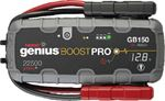 The Noco Company GB150 JUMP STARTER-BOOST PRO 4000A