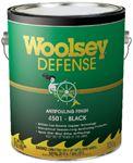 Woolsey by Seachoice 421186606 WOOLSEY DEFENSE LD BLACK GL
