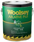 Woolsey by Seachoice 421168106 WOOLSEY ABLATIVE PLUS RED GL