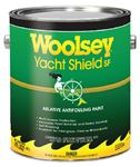 Woolsey by Seachoice 421189706 WOOLSEY YACHT SHIELD SF BLACK