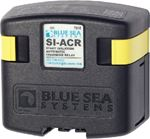 Blue Sea Systems 7610 AUTO CHARGING RELAY