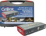 Diamond Group H11500 GO BOX JUMPSTARTER/POWER BOX