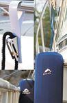 Dock Edge 91-531-F FENDER ADJUSTER WHITE