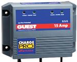 Marinco_Guest_AFI_Nicro_BEP 2631A BATT CHARGER  30AMP 3 OUTPUT