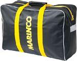 Marinco_Guest_AFI_Nicro_BEP BAG SHORE POWER CORD ORGANIZER