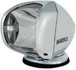 Marinco_Guest_AFI_Nicro_BEP SPL-12C SPOT LIGHT CHROME 12V