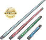 Seamaster Lights STRIP25G STRIP LIGHT 10  GREEN 12 VOLT