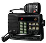 Standard Horizon VLH3000 LOUD HAILER 30 WATT BLACK