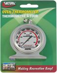 Valterra A10-3200VP OVEN THERMOMETER CARDED