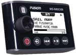 Fusion Electronics 100162800 MSNRX300 FULL FUNCTION REMOTE