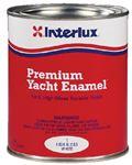 Interlux 1/QT HIGH INTENSITY GLOSS WHITE-QT
