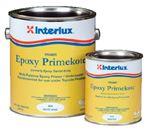Interlux 404KIT/QT EPOXY PRIMEKOTE WHITE - QT